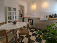French property for sale in UZES, Gard - €231,000 - photo 3