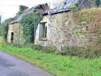 French property for sale in CALANHEL, Cotes d Armor - €26,000 - photo 3