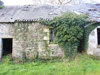 French property for sale in CALANHEL, Cotes d Armor - €26,000 - photo 6