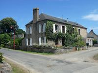 French property for sale in CARROUGES, Orne - €165,000 - photo 2