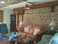 French property for sale in CARROUGES, Orne - €165,000 - photo 10