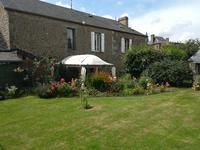 French property for sale in CARROUGES, Orne - €165,000 - photo 5