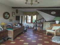 French property for sale in CARROUGES, Orne - €165,000 - photo 3