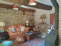 French property for sale in CARROUGES, Orne - €165,000 - photo 8