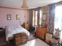French property for sale in CARROUGES, Orne - €165,000 - photo 9