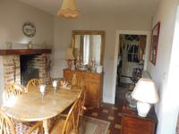 French property for sale in CARROUGES, Orne - €165,000 - photo 4