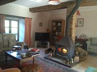 French property for sale in CARROUGES, Orne - €165,000 - photo 6