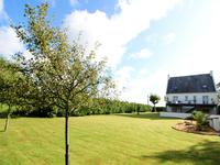 French property for sale in SCRIGNAC, Finistere - €199,995 - photo 10
