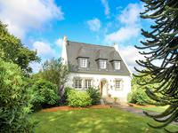 French property, houses and homes for sale inSCRIGNACFinistere Brittany