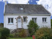 French property, houses and homes for sale inGUERANDELoire_Atlantique Pays_de_la_Loire