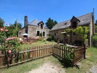 French property for sale in ROUGE, Loire Atlantique - €147,150 - photo 1