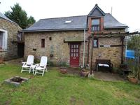 French property for sale in ROUGE, Loire Atlantique - €147,150 - photo 2