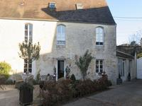 French property, houses and homes for sale inFALAISECalvados Normandy