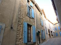 French property for sale in SIRAN, Herault - €273,000 - photo 1