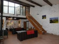 French property for sale in SIRAN, Herault - €273,000 - photo 2