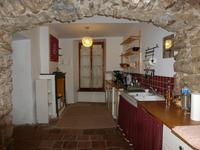 French property for sale in SIRAN, Herault - €273,000 - photo 5