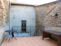 French property for sale in SIRAN, Herault - €273,000 - photo 10