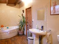 French property for sale in ST MARTIN DE COUX, Charente Maritime - €424,000 - photo 7