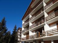 French ski chalets, properties in , Le Monetier les Bains, Serre Chevalier