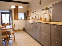 French property for sale in VERNOUX EN GATINE, Deux Sevres - €59,600 - photo 3