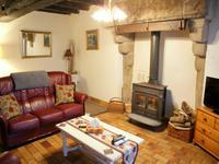 French property for sale in VERNOUX EN GATINE, Deux Sevres - €59,600 - photo 6