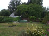 French property for sale in SEVERAC, Loire Atlantique - €136,250 - photo 3
