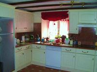 French property for sale in SEVERAC, Loire Atlantique - €136,250 - photo 5