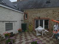 French property for sale in SEVERAC, Loire Atlantique - €136,250 - photo 2