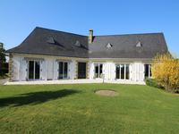 French property, houses and homes for sale inST MARTIN DU LIMETMayenne Pays_de_la_Loire
