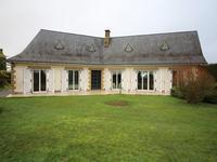 maison à vendre à ST MARTIN DU LIMET, Mayenne, Pays_de_la_Loire, avec Leggett Immobilier