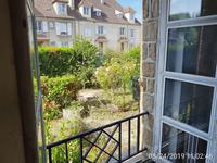 French property for sale in CONDE SUR NOIREAU, Calvados - €108,900 - photo 3