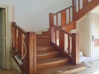 French property for sale in CONDE SUR NOIREAU, Calvados - €108,900 - photo 9