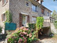 French property for sale in CONDE SUR NOIREAU, Calvados - €108,900 - photo 10