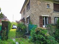 French property for sale in CONDE SUR NOIREAU, Calvados - €108,900 - photo 4