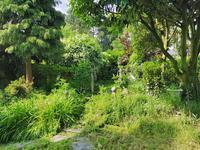 French property for sale in CONDE SUR NOIREAU, Calvados - €108,900 - photo 7