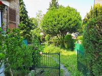French property for sale in CONDE SUR NOIREAU, Calvados - €108,900 - photo 5