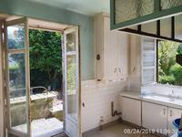 French property for sale in CONDE SUR NOIREAU, Calvados - €108,900 - photo 2