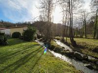 French property for sale in TROUBAT, Hautes Pyrenees - €115,000 - photo 9