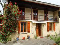 French property for sale in TROUBAT, Hautes Pyrenees - €115,000 - photo 1