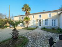 French property, houses and homes for sale inBRIZAMBOURGCharente_Maritime Poitou_Charentes