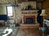 French property for sale in COUTRAS, Gironde - €302,810 - photo 7