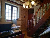 French property for sale in COUTRAS, Gironde - €302,810 - photo 4