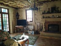 French property for sale in COUTRAS, Gironde - €302,810 - photo 3