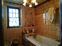 French property for sale in COUTRAS, Gironde - €302,810 - photo 8