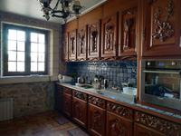 French property for sale in COUTRAS, Gironde - €302,810 - photo 2