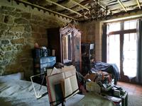 French property for sale in COUTRAS, Gironde - €302,810 - photo 6
