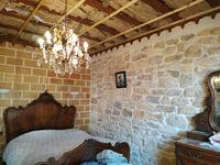 French property for sale in COUTRAS, Gironde - €302,810 - photo 5