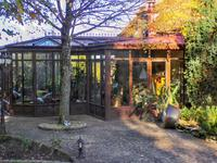 French property for sale in ORCENAIS, Cher - €995,000 - photo 6