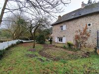 French property, houses and homes for sale inATHEEMayenne Pays_de_la_Loire