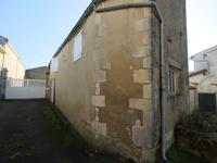 French property for sale in VOISSAY, Charente Maritime - €26,000 - photo 6